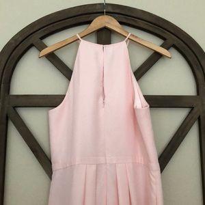 Weddington Way Dresses - Bridesmaids Dress